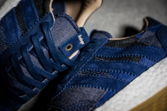 S.E. Bodega x END x adidas Iniki Runner BY2104-16
