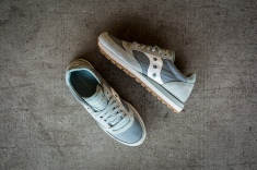 Saucony Jazz Original CL s70353-2-12