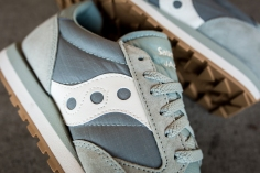 Saucony Jazz Original CL s70353-2-13