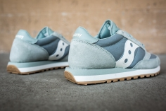 Saucony Jazz Original CL s70353-2-6