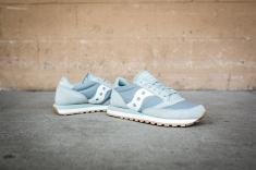 Saucony Jazz Original CL s70353-2-8