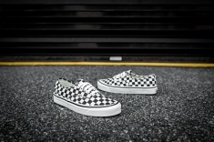 Vans Authentic 44 DX vn0a38enoak-10