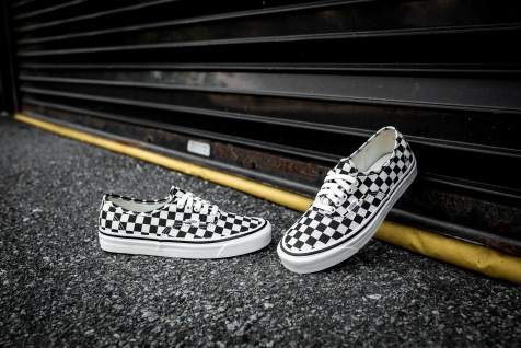 Vans Authentic 44 DX vn0a38enoak-11