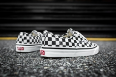Vans Authentic 44 DX vn0a38enoak-6