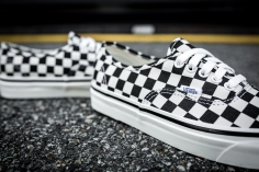 Vans Authentic 44 DX vn0a38enoak-8