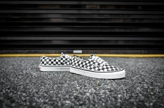 Vans Authentic 44 DX vn0a38enoak-9