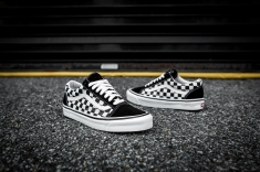 Vans Old Skool 36 DX vn0a38g2oak-10