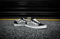 Vans Old Skool 36 DX vn0a38g2oak-9