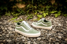 Vans Old Skool vn0a38g1oi6-10