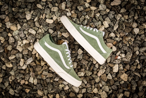 Vans Old Skool vn0a38g1oi6-11