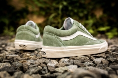 Vans Old Skool vn0a38g1oi6-6