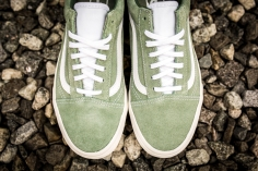 Vans Old Skool vn0a38g1oi6-7