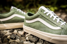 Vans Old Skool vn0a38g1oi6-8