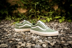 Vans Old Skool vn0a38g1oi6-9