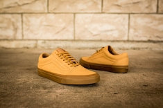 Vans Old Skool vn0a38g1ots-10