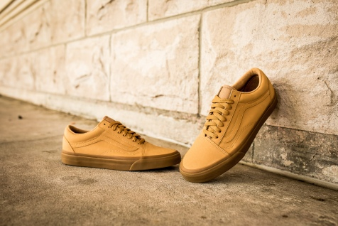 Vans Old Skool vn0a38g1ots-12