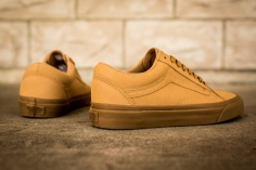 Vans Old Skool vn0a38g1ots-6