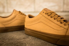 Vans Old Skool vn0a38g1ots-7