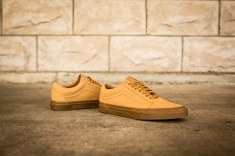 Vans Old Skool vn0a38g1ots-8
