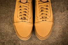 Vans Old Skool vn0a38g1ots-9