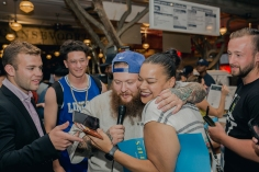 Action-Bronson-Packer-Starter-BCU-event-21
