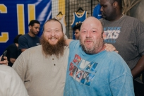 Action-Bronson-Packer-Starter-BCU-event-34
