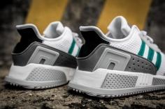adidas eqt running support 93 white pack Birchstone Moore