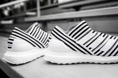 adidas Nemeziz Tango 17 360Agili cg3656-6