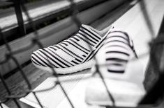 adidas Nemeziz Tango 17 360Agili cg3656-9