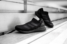 adidas Nemeziz Tango 17 360Agili cg3657-12