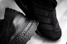 adidas Nemeziz Tango 17 360Agili cg3657-13