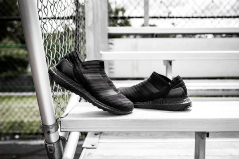 adidas Nemeziz Tango 17 360Agili cg3657-8