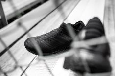 adidas Nemeziz Tango 17 360Agili cg3657-9