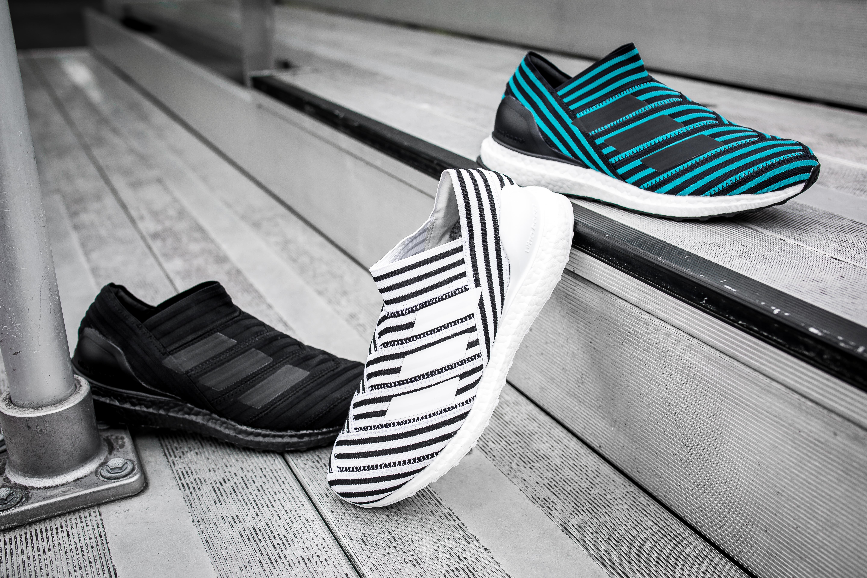 adidas tango collection