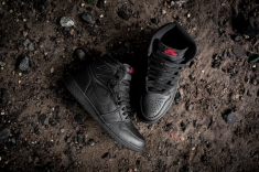 Air Jordan 1 Retro High OG 555088 022-10