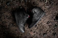 Air Jordan 1 Retro High OG 555088 022-11