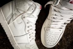 Air Jordan 1 Retro High OG 555088 114-9