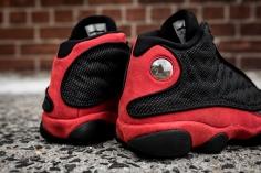 Air Jordan 13 Retro 414571 004-6