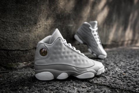 Air Jordan 13 Retro GG 439358 018-11