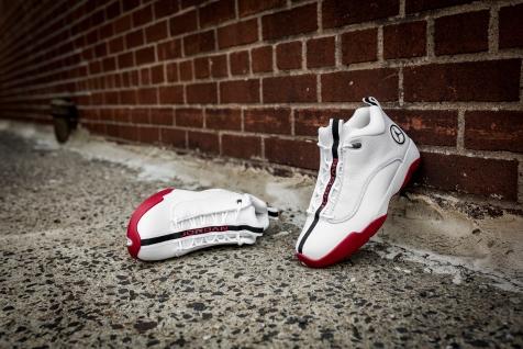 Air Jordan Jumpman Pro Quick 932687 101-13