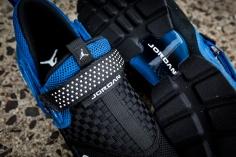 Air Jordan Trunner 1 blue-black-11