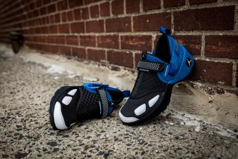 Air Jordan Trunner 1 blue-black-14