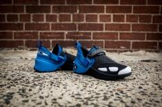 Air Jordan Trunner 1 blue-black-9