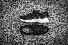 Asics Gel-Mai HQ711 9090-10