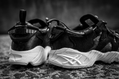 Asics Gel-Mai HQ711 9090-6