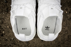 Bait x adidas EQT Support 93-16 CM7874-13