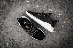 Bait x adidas EQT Support Future CM7875-12