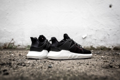 Bait x adidas EQT Support Future CM7875-8