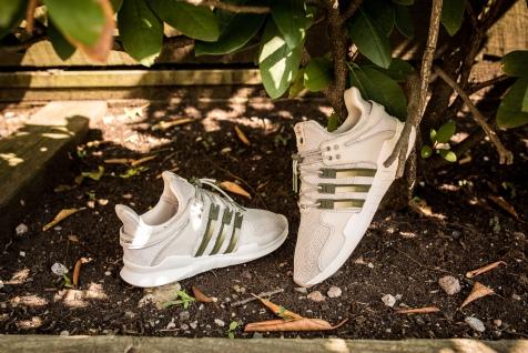 The Commons at Federal Way ::: adidas Originals EQT Support ADV