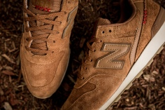 New Balance WL696BB-11